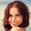Christie Lindhagen / Vodafone
