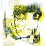 Artwork_Woman_01